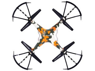 Droon Overmax X-Bee Drone 1.5