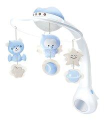 Muusikaline karussell Infantino