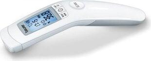 Termomeeter Beurer FT 90 hind ja info | Termomeetrid | kaup24.ee