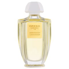 Parfüümvesi Creed Acqua Originale Aberdeen Lavender EDP unisex 100 ml