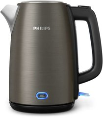 Электрочайник Philips Viva Collection HD9352/80
