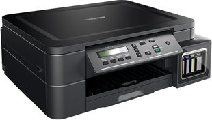 Värviprinter Brother DCP-T310