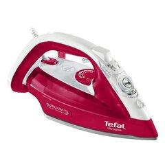 Triikraud TEFAL Ultragliss FV4950 hind ja info | Triikrauad | kaup24.ee