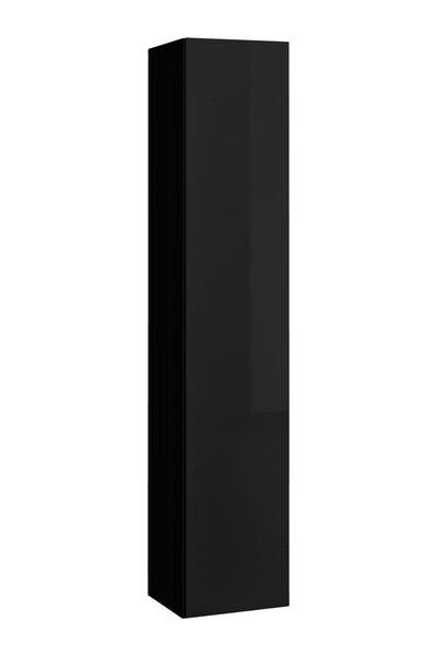 Секция Blox 6, черный