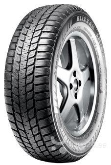 Bridgestone BLIZZAK LM20 165/65R15 81 T цена и информация   Rehvid   kaup24.ee