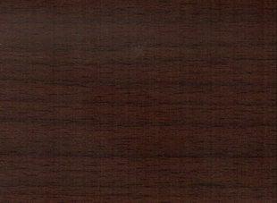 Кухонная столешница 120 см, темно-оричневая