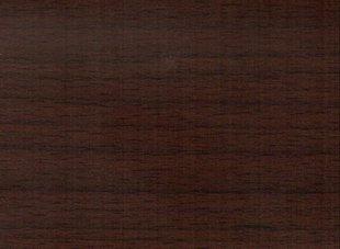 Köögi tööpind 150 cm, tumepruun hind ja info | Köögitasapinnad | kaup24.ee