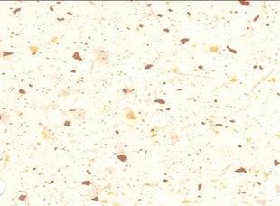 Köögi tööpind 170 cm, valge hind ja info | Köögitasapinnad | kaup24.ee