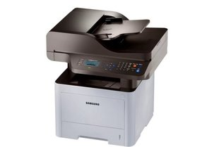 Printer Samsung ProXpress SL-M3870FW