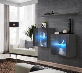 Комплект мебели для гостиной Switch SB 3, серый