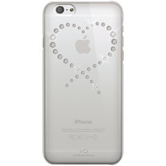 Kaitseümbris Eternity Crystal case iPhone 6