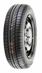Pirelli P1 Cinturato 185/65R15 92 T XL