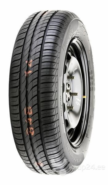 Pirelli P1 Cinturato 185/65R15 92 T XL цена и информация | Rehvid | kaup24.ee