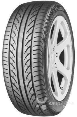 Bridgestone Potenza S-02A 225/40R18 88 Z цена и информация | Rehvid | kaup24.ee