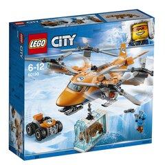 60193 LEGO® City Arctic Arktika helikopter