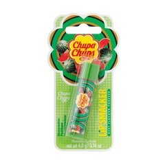 Бальзам для губ Lip Smacker Chupa Chups Watermelon 4 г