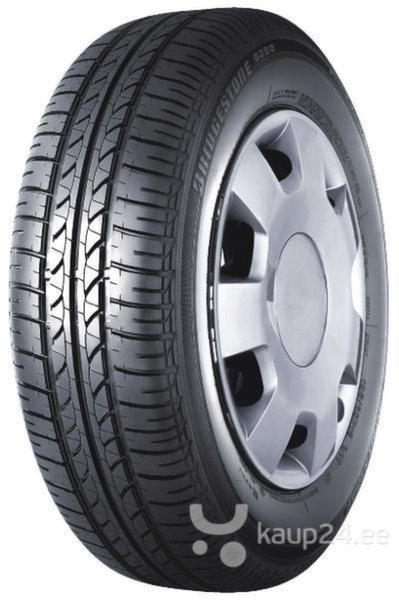 Bridgestone B250 155/60R15 74 T цена и информация | Rehvid | kaup24.ee