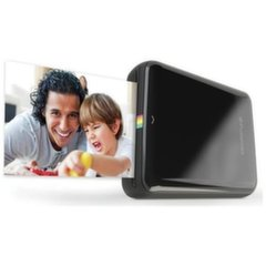Polaroid ZIP Mobile Printer (Black) hind ja info | Polaroid ZIP Mobile Printer (Black) | kaup24.ee