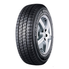 Firestone VANHAWK WINTER 225/70R15C 112 R