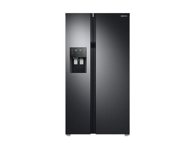 Külmik Samsung RS51K54F02C