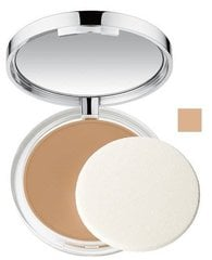 Puuder Clinique Almost Powder SPF15 10 g