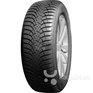Goodyear Ultra Grip 9 205/60R16 96 H XL цена и информация | Rehvid | kaup24.ee