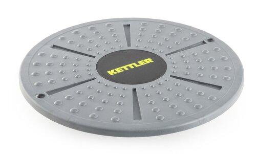 Tasakaalulaud Kettler Balance Board Basic 40 cm