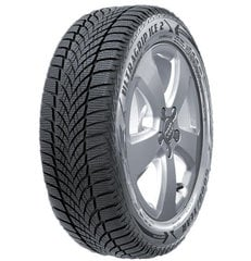Goodyear Ultra Grip Ice 2 205/50R17 93 T XL
