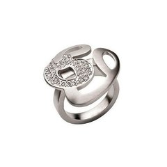 Naiste sõrmus Breil TJ0653