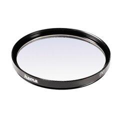 Objektiivi UV filter Hama (70055), 55 mm läbimõõt