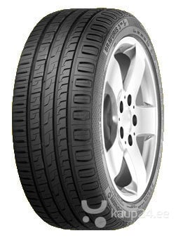 Barum BRAVURIS 3 225/55R17 101 Y XL FR цена и информация | Rehvid | kaup24.ee
