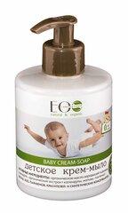 Vedelseep lastele Eo Laboratorie 250 ml hind ja info | Laste ja ema kosmeetika | kaup24.ee