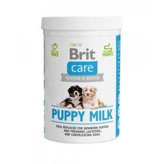 Piimaasendaja Brit Care Puppy Milk, 250 g