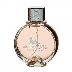 Parfüümvesi Omerta Bella Gente EDP naistele 100 ml