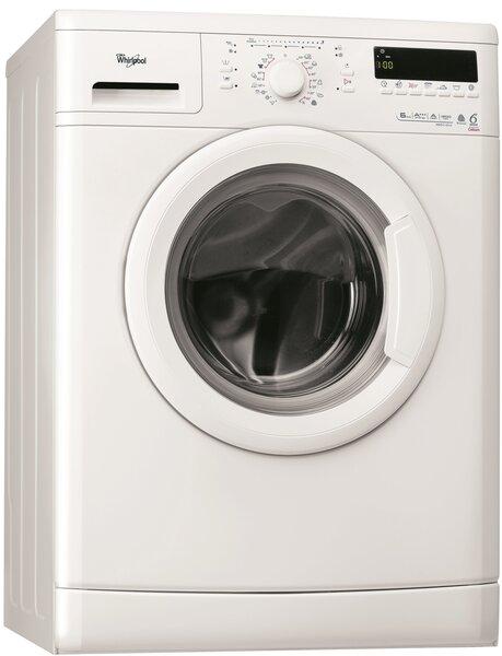 Pesumasin Whirlpool AWO/C6314 hind ja info | Pesumasinad | kaup24.ee