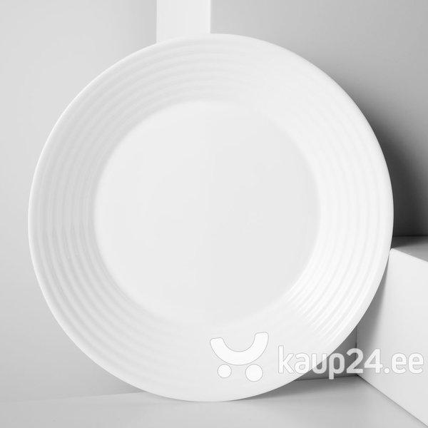 Luminarc глубокая тарелка Harena, 24 см  интернет-магазин