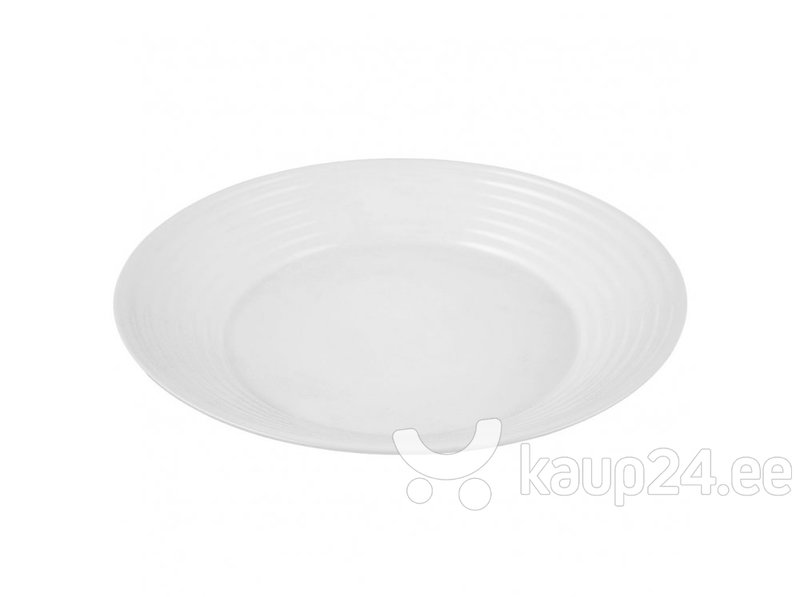 Luminarc глубокая тарелка Harena, 24 см  цена
