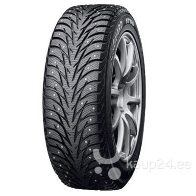 Yokohama ICE GUARD IG35 255/45R18 103 T XL цена и информация | Rehvid | kaup24.ee