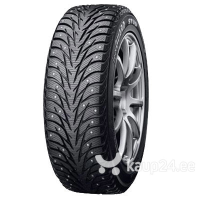 Yokohama ICE GUARD IG35 235/55R17 103 T XL цена и информация | Rehvid | kaup24.ee