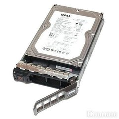 "Sisemine kõvaketas Dell Server HDD 1TB 3.5"" 7200 RPM, Hot-swap, Serial ATA III"