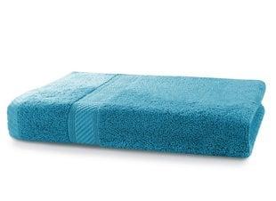 Rätik DecoKing BAMBY 50x100 cm, turquoise hind ja info | Rätikud | kaup24.ee