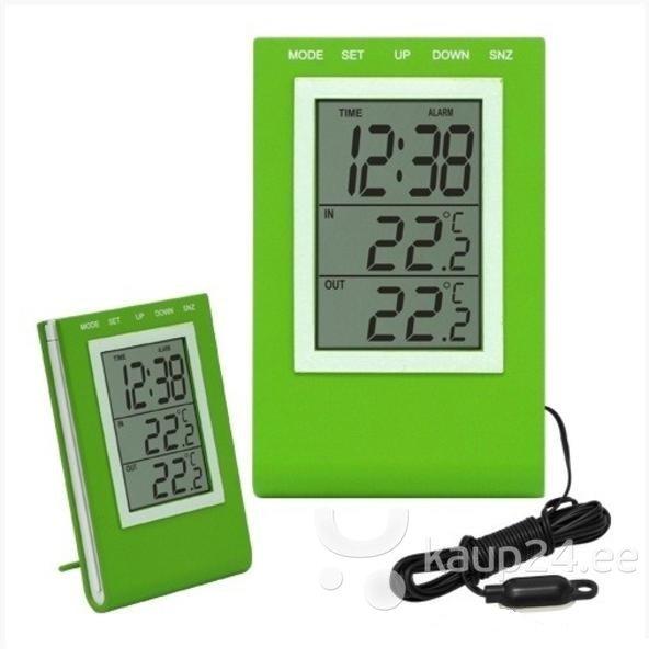 Elektrooniline termomeeter Bioterm 170505