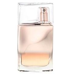 Parfüümvesi Kenzo L´eau par Kenzo Intense EDP naistele 30 ml hind ja info | Parfüümvesi Kenzo L´eau par Kenzo Intense EDP naistele 30 ml | kaup24.ee