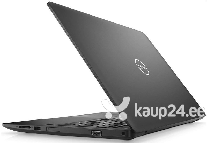 Dell Latitude 3590 i7-8550U 8GB 256GB Win10P