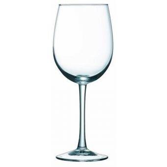 Luminarc World бокалы, 6 шт цена и информация | Klaasid, tassid ja kannud | kaup24.ee