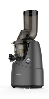 Aeglane mahlapress Kuvings Silent Juicer B6000GM