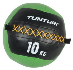 Topispall Tunturi Wall Ball 10 kg