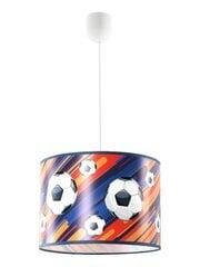Lastetoa rippvalgusti LAMPEX World Cup D