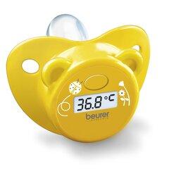 Digitaalne termomeeter Beurer BY20
