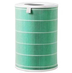 Antiformadehdiin filter Xiaomi Mi Air Purifier